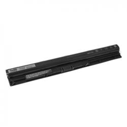 Аккумулятор для Dell Inspiron 14 5000, 15 3000, Vostro 3459 Series (14.8V, 2200mAh) (TOP-DL15)