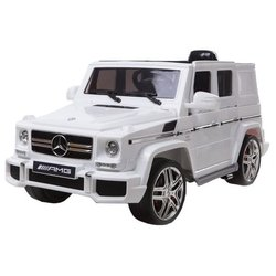 Barty Mercedes Benz G63 AMG