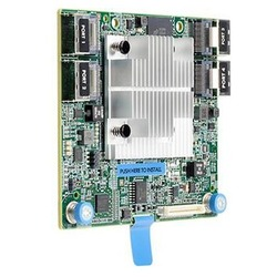 RAID-контроллер HPE Smart Array P816i-a SR Gen10 (804338-B21)