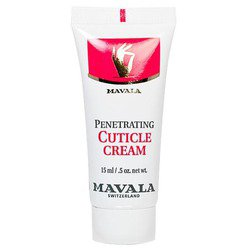 Крем Mavala Cuticle Cream