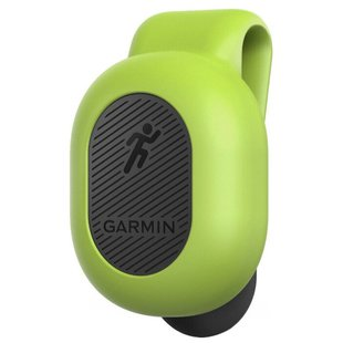 Шагомер Garmin Running Dynamics Pod