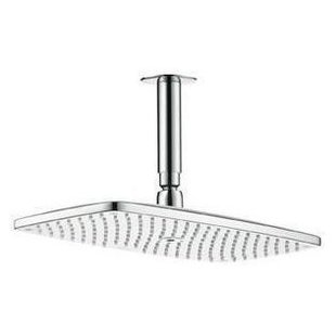 Верхний душ Hansgrohe Raindance E 360 Air 1jet 27381000