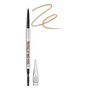 Benefit карандаш для бровей Precisely, My Brow