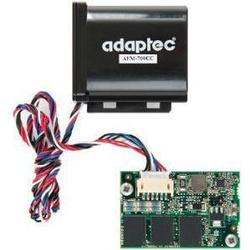 Контроллер Adaptec AFM-700 KIT (2275400-R)