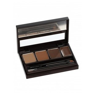 The Saem Eco Soul Multi Brow Kit
