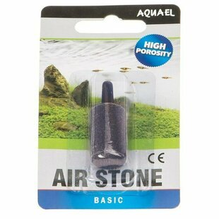 Распылитель AQUAEL Air Stone Basic (249262)
