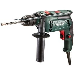 Metabo SBE 650 Impuls