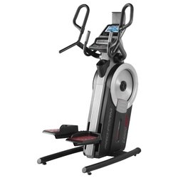 ProForm Cardio HIIT Trainer (PFEVEL71216)