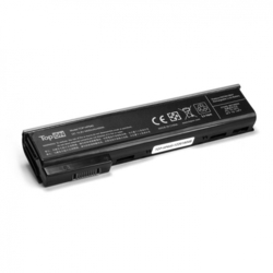 Аккумулятор для HP ProBook 640 G0, 640 G1, 645 G1, 650 G0, 655 G0, 655 G1 Series. (10.8V, 4400mAh) (TOP-HP640)
