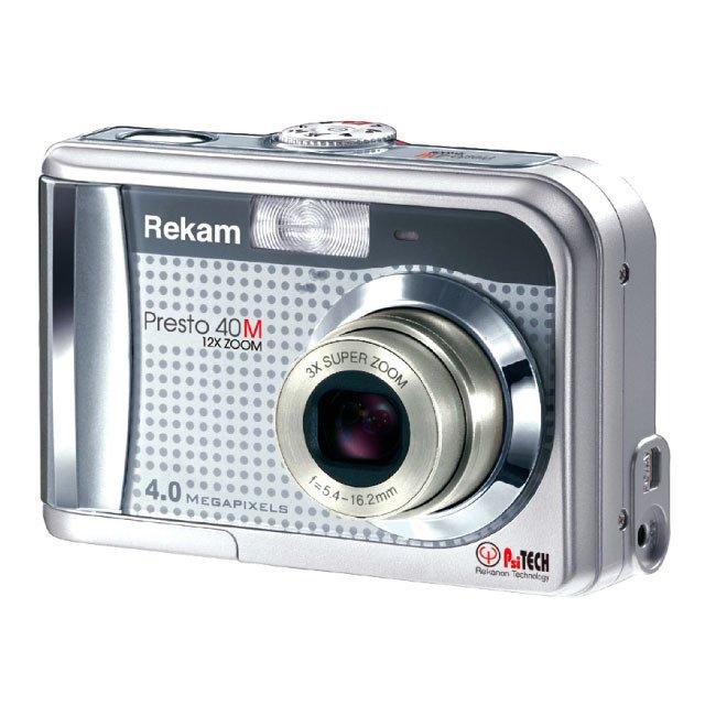 отремонтировать фотоаппарат недорого по отзывам можете